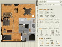 Do it Yourself Floorplans   Lorri Dyner Design  Via Homestyler