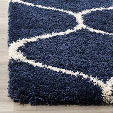 navy blue rug 8x10. 50 Pictures Of New Navy Blue Rug 8×10 August 2018 8x10 E