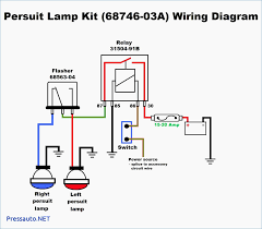 pretty wiring spotlights relay photos electrical circuit diagram spotlight wiring diagram with relay best wiring spotlights relay gallery electrical circuit diagram