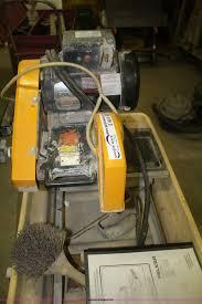 felker tile saw parts. felker tile master saw full size in new window parts