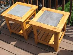 diy tile table top patio furniture. outdoor tables · ceramic tile table tops diy top patio furniture