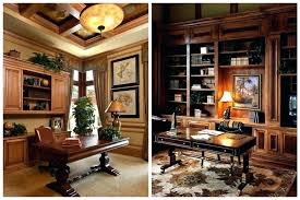masculine office decor decorating ideas for men28 decorating