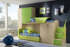 boys bedroom ideas green. Cool Harmonious Boys Room Color The Shades Of Green For Bedroom Ideas N