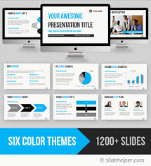 presentation template designs professional powerpoint templates graphics for business presentations