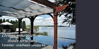 shadetree canopy motorized awnings for decks78