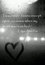 heart edgar allan poe quotes quotesgram com heart edgar allan poe quotes quotesgram 155115