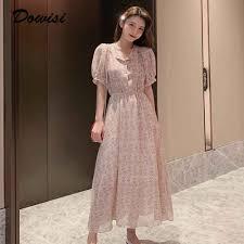 <b>Dowisi</b> Sleeveless Sexy <b>Dress Women</b> Korean Style Slim <b>Dress</b> ...