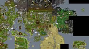 old school runescape world map roundtripticket me inside