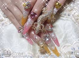quality nail salons near me gallery