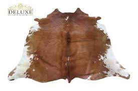 Small cow hide rugs Zebra Small Cowhide Rug Brown Brazilian Cow Hide Hair On Cow Skin Rugs 5x4 Klintworthme Small Cowhide Rug Brown Brazilian Cow Hide Hair On Cow Skin Rugs