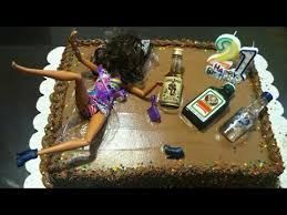 Crazy Cake Ideas Youtube