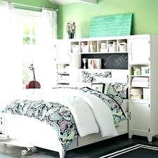 Tween Bedroom Set Teenager Bedroom Sets Perfect Furniture For ...