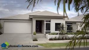 Small Picture Modern Homes 2016 Modern House