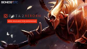 dota 2 reborn offline 2017 pc game free wardota 7 1 new