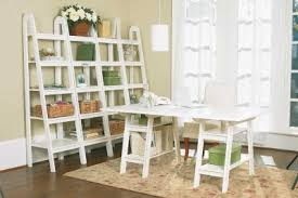 decorate a home office. flexible furnishings like these have a number of advantages in home office decorate f