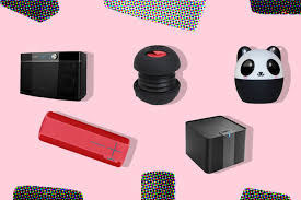 best office speakers. Here At The Strategist We Like To Think Of Ourselves As Crazy (in Good Way) About Stuff Buy (like Bed Sheets Or Pillows), But Much We\u0027d Best Office Speakers K