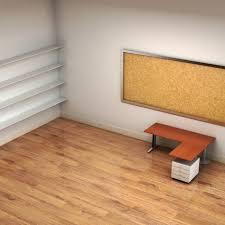 free office wallpaper. Free Office Wallpaper Pc Dumba Co 800x800