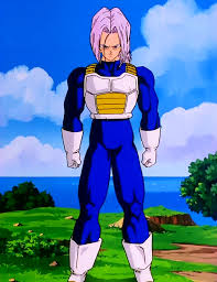 Dark Trunks Pictures to Pin on Pinterest   PinsDaddy furthermore Future Bulma Cc Clothes Pictures to Pin on Pinterest   PinsDaddy further Dark Trunks Pictures to Pin on Pinterest   PinsDaddy further Saiyan Armor Redesign Pictures to Pin on Pinterest   PinsDaddy in addition Future Trunks Pictures to Pin on Pinterest   ThePinsta as well Future Bulma Cc Clothes Pictures to Pin on Pinterest   PinsDaddy additionally Clean UI by jamesdoesdesign   GraphicRiver in addition Future Bulma Cc Clothes Pictures to Pin on Pinterest   PinsDaddy also Future Trunks Pictures to Pin on Pinterest   Clanek likewise Saiyan Armor Redesign Pictures to Pin on Pinterest   PinsDaddy furthermore Future Trunks Pictures to Pin on Pinterest   Clanek. on 1600x4221