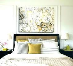 bedroom wall canvas artistic bedroom walls stunning bedroom canvas prints on artistic project wall art artistic bedroom wall ideas master bedroom canvas