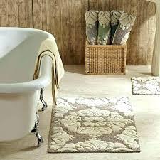 large bathroom rug large bathroom rug decorative bathroom rugs extra large bath rug l mat shower