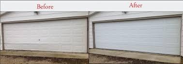 a1 garage door serviceDoor garage  Garage Door Windows A1 Garage Sliding Garage Doors