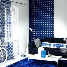 7 wallpaper border bedroom reusable inch medium size of wide borders extra uk
