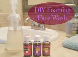 facewashblog