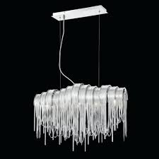 chandeliers black nickel and crystal round pendant chandelier black nickel chandelier lighting eurofase 26338 019