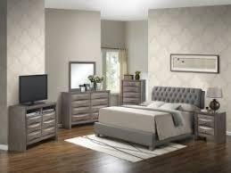 grey bedroom furniture set best on furniture bedroom design ideas with grey bedroom furniture set home brilliant grey wood bedroom furniture set home