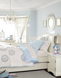 light blue bedrooms for girls. Light Blue And White Bedroom Bedrooms For Girls G
