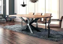 full size of large wooden dining tables melbourne solid wood room table reclaimed kitchen good looking