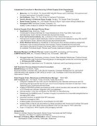 The Google Resume New How to Make A Resume Google Docs Free Letter New How To Make A Resume On Google Docs