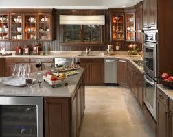 ... Alternatives To Kitchen Cabinets Alternatives To Lower Kitchen Cabinets  Big Kitchen Cabinet Made From ...
