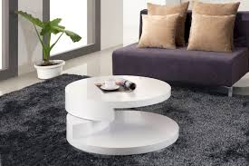 Kijiji Calgary Bedroom Furniture Kijiji Toronto Sofa Latest Sofa Designs Ideas Pictures Remodel