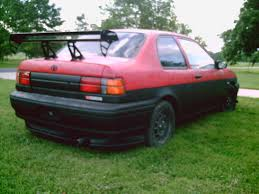 bommie88dude 1994 Toyota Tercel Specs, Photos, Modification Info ...