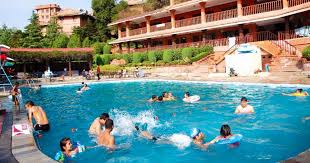 Image result for godawari village resort official website