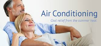 air conditioning repair. contact us air conditioning repair