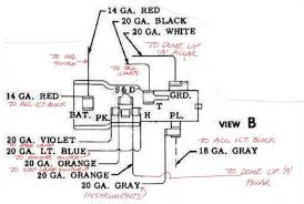 57 chevy ignition switch wiring diagram 57 image 57 chevy wiring diagram 57 image wiring diagram on 57 chevy ignition switch wiring
