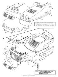Honda accord wiring diagram on download wirning diagrams likewise b51a2ba96d2ae796f9541874f9a326cb together with dodge stratus 1997 dodge