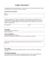 Sample Roommate Contract Roommate Contract Sample Template College Agreement Templates For