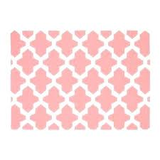 coral colored rug. Coral Colored Area Rugs Amazing Ivory 2 Ft X 3 Rug In .