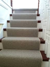 fitting sisal carpet on stairs sisal stair carpets fitted fitting sisal carpet on stairs