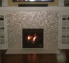 beautiful mother of pearl tile for home improvement fireplace with mother of pearl tile and