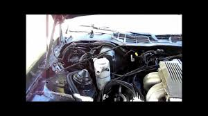 changing the engine harness on iroc 5 7 tpi youtube 1989 Corvette Engine Wiring Harness 1989 Corvette Engine Wiring Harness #40 Chevy Engine Wiring Harness
