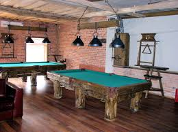 Pool Table Light Fixtures Miraculous Discount Pool Table Lets