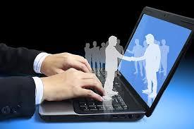 startup hiring the basics of pre screening job candidates