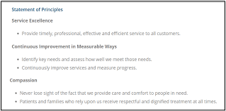 How To Create A Successful Customer Service Philosophy