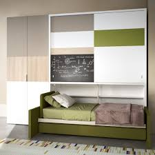 murphy bed sofa twin. Kali Ponte Sofa Twin Wall Bed Murphy N