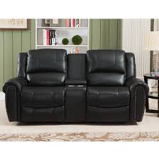 Leather Reclining Living Room Sets 3 Piece Reclining Living Room Set Living Room Design Ideas