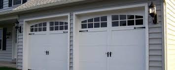 garage door repair atlanta ga garage door repair start from